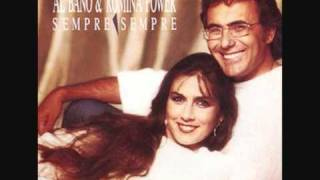 Al Bano & Romina Power - Love
