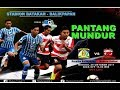 Persiba Balikpapan vs Madura United - Liga 1 Gojek Traveloka