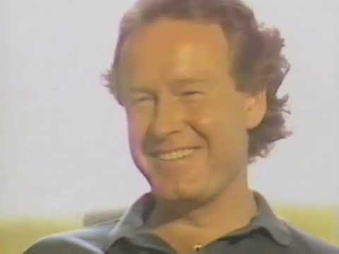 "Making of Apple's ""1984"" Commercial - with Ridley Scott"