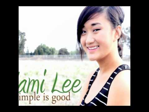 No Speed Limit To Our Love Baby (Yami Lee)