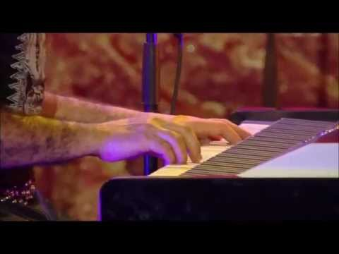 Pedro Abrunhosa - Ilumina-me
