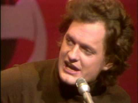 Harry Chapin - I Wanna Learn A Love Song