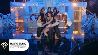 Download 블링블링(Bling Bling) 'Oh MAMA' MV Mp3/Mp4