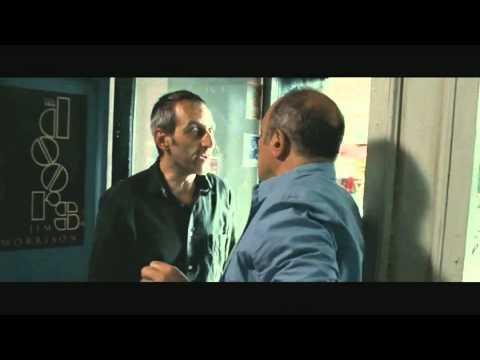 Posti In Piedi In Paradiso – Trailer Ufficiale (ITA).mp4