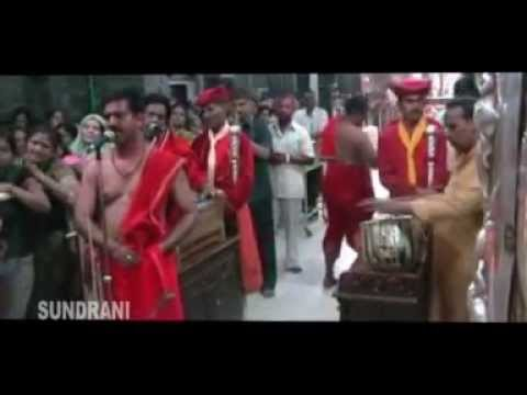 Dhuparati - Shri Sai Mandiratil Aartiyan - Popular Devotional...