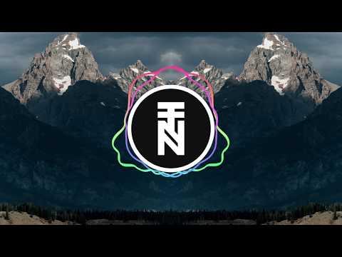 download lagu Xxxtentacion - Riot Pumpken Trap Remix gratis