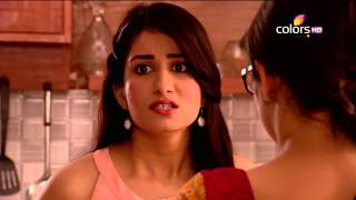 Madhubala - ??????? - 12th Feb 2014 - Full Episode(HD)