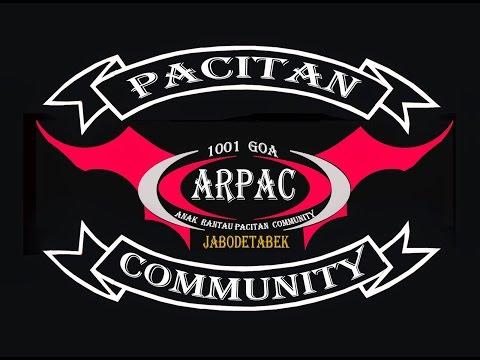 download lagu Arpac Live In Pondok Cabe  Anggiek Feat Devie gratis