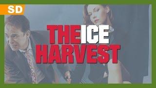 The Ice Harvest (2005) Trailer