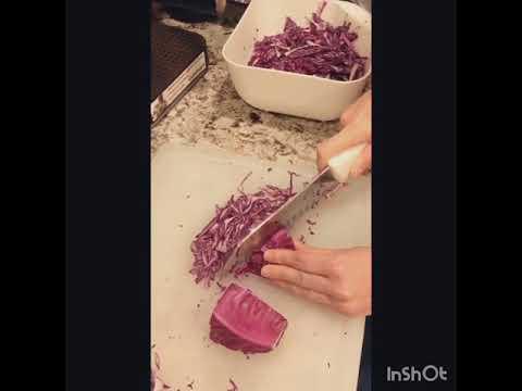 Cocinando entre amigas!!