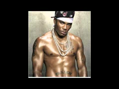 Nelly - Just a Dream (HQ)