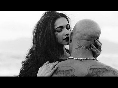 xXx: Return of Xander Cage Box office collections|Deepika Padukone|Vin Diesel
