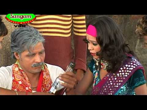 Dada Khansata Maal Ha Kachaka Dinesh Lal Yadav, Khushboo Raj Bhojpuri Dot Dhobi Geet Sangam Music Entertainment video