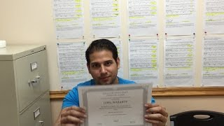 Fórmula Probada para Subir Puntaje de Crédito en Municipal Credit Service Corp