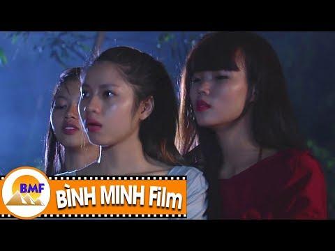 Phim Hài 2016 | Sự Tích Hoa Hậu | Đại Gia Chân Đất 7 - Clip Hậu Trường thumbnail