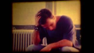 Клип Tarkan - Olurum Sana