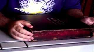 Unboxing- |WoW Mist of Pandaria Collector´s Edition (Español)|