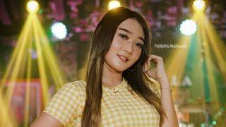 Download lagu Lewat angin wengi - Difarina Indra - OM ADELLA