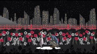 Download lagu TVアニメ「BEASTARS」 第2期オープニング ノンクレジット版/YOASOBI 『怪物』