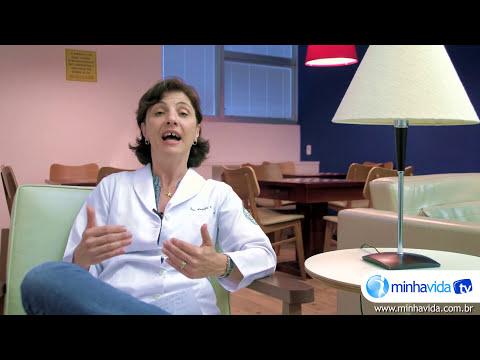 Mastectomia preventiva reduz risco de câncer de mama