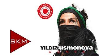 Yalan - Yıldız Usmonova ft. Levent Yüksel (Official Audio)