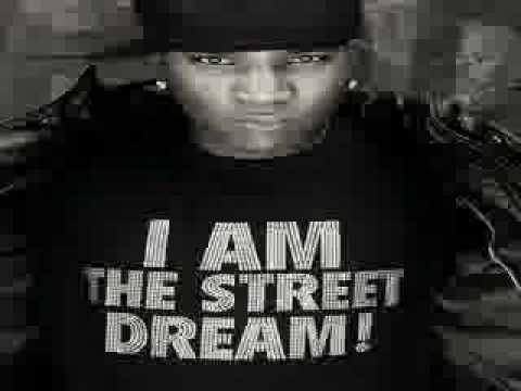 Young Jeezy - Gangsta Music [REAL INCLUDES LYRICS!]