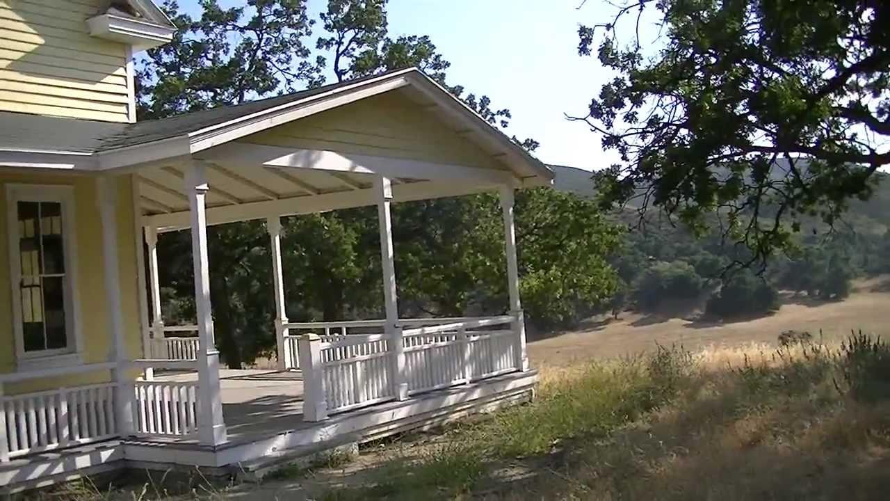 Bonanza Ponderosa Ranch House Floor Plan Bonanza Ponderosa