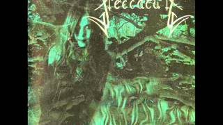 Watch Peccatum The World Of No Worlds video