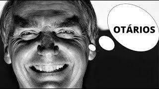 Bolsonaro trai eleitorado antes mesmo da posse