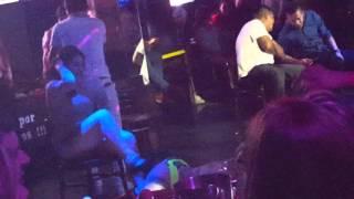 Stripper en El PanamericanNC Los Angeles CA