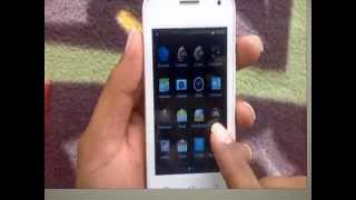 How To Hard Reset Micromax Bolt A082 and Forgot Password Recovery, Unlock