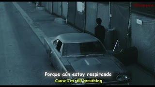 Green Day Still Breathing Lyrics y Subtitulos en Espa ol Video official