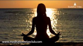 Music Therapy: New Age Music for Relax, Zen Music for Meditation & Mind Body Detox