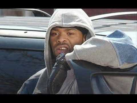 Method Man - Uh Huh Video