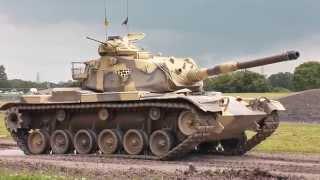 M60パットンの画像 p1_2