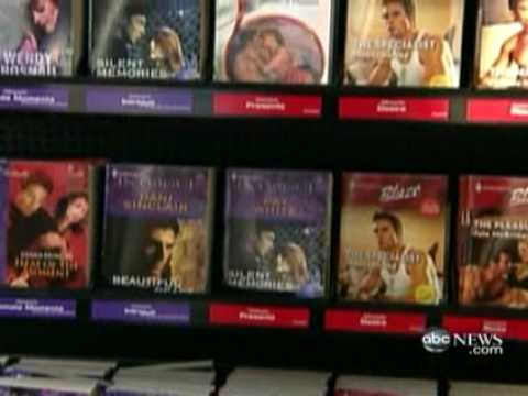 Harlequin Romance Series: Anot... is listed (or ranked) 5 on the list The Best Justine Bateman Movies