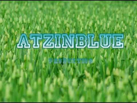 Carro quemándose UPN
