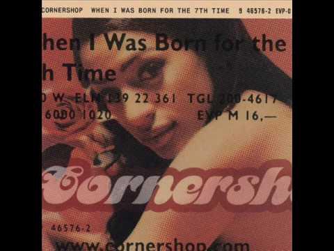 Cornershop - Candyman
