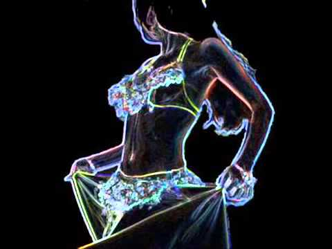 موسيقى رقص شرقي thumbnail