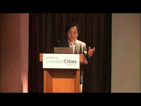 Lu Hou on China's housing investment bubble