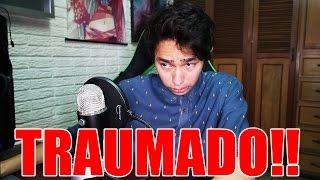 COSAS QUE NUNCA DEBES BUSCAR EN INTERNET !! - Fernanfloo