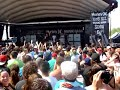 The Devil Wears Prada !BREAKDOWN MOSH PIT! - HTML Rulez D00d