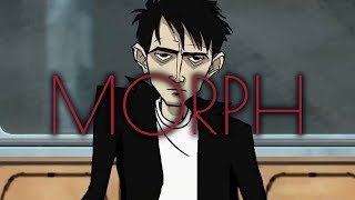 Twenty One Pilots Morph | Cover Español (Spanish Version)