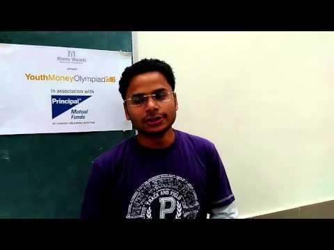 YMO 2015-2016 | National Institute Of Technology, Raipur