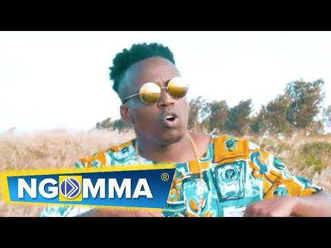 Majic Mike - UMENITOSHA (Official Video)