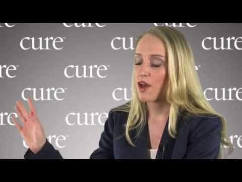 Megan Miller Shares Her Experience with Skin Cancer