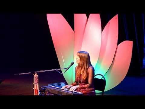 Deva Premal - Om Shree Rama Mantra