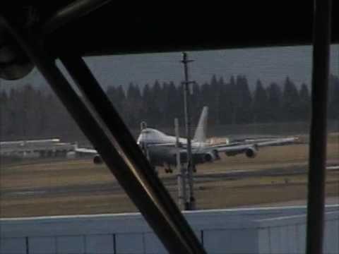 pdxaa 2007 Air China 747 @ PDX-USA.m4v