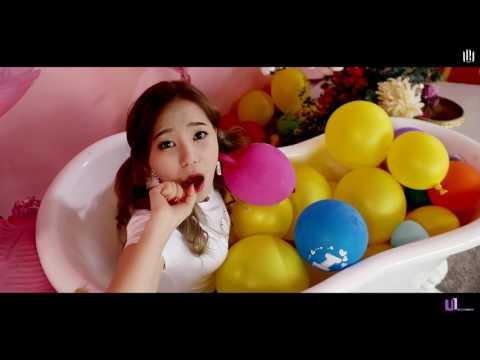 [MV] RAMISU(�미슈)  Oh! Boy(오! 보�)