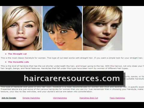 Womens - hampton house Celebrity hairstyles   canada delivery   celebrity hairstyles Tube sense - how to hairstyles videos Mini